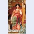 Nerissa 1906