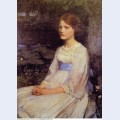 Miss betty pollock 1911