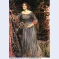 Ophelia 1910 1