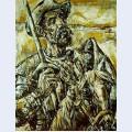 Don quijote inmortal