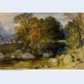 Ivy bridge devonshire