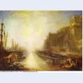 Regulus 1837