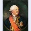 Admiral sir edward hughes