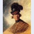 Archibald montgomerieth earl of eglinton