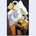 Pierrot 1921
