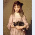 Little lizie lynch