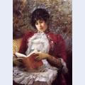 An enthralling novel