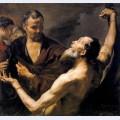 Martyrdom of st bartholomew 2