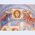 Angels with a way savior