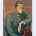 Portrait of gr sz andor
