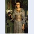 Anna alma tadema 1883