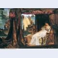 Antony and cleopatra 1883