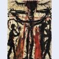 Crucifixion kreuzigung