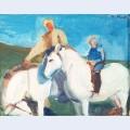 Hestbaki