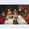 Feast of herod 2
