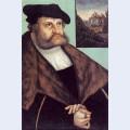 Johann friedrich von sachsen 2