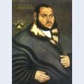 Johannes carion