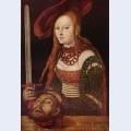 Judith 2