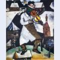 The fiddler 2