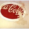 Coca cola tutto