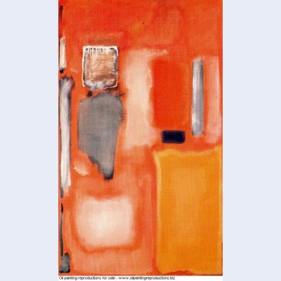Abstract painting 06