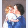A kiss for baby anne no 2