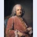 Antoine gaspard grimold de la reyniere 2