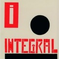 Cover design for integral