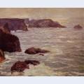 Coast goulphar