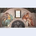 The ancestors of christ jotham ahaz 1512