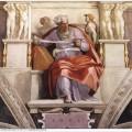 The prophet joel 1509