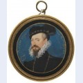 Robert dudleyst earl of leicester