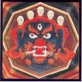 Dharmapala mahakala