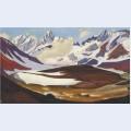 Himalayas 32