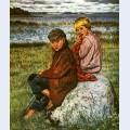 Country children 2