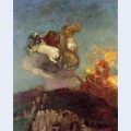 Apollo s chariot 3