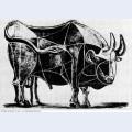 Bull plate iv 1945