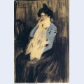 Lola 1899