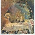 Autel de la vierge benie 1895