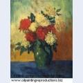 Chrysanthemes 1901