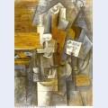 Violon jolie eva 1912