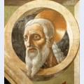Head of prophet