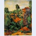 Bibemus quarry 1898 1