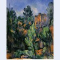 Bibemus quarry 1898