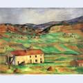 Gardanne 1890