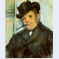 Henry gasquet 1897