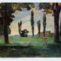 Landscape 1866