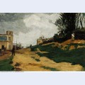 Landscape 1867 1
