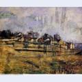Landscape 1881