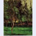 Orchard 1882